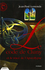 codecluny